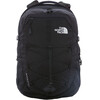 The North Face Borealis Ryggsäck 28 L svart